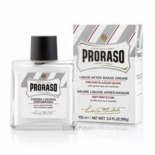 Proraso_Liquid_Cream